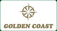 GOLDENCOAST