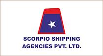 SCORPIO SHIPPING