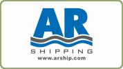 AR Shipping