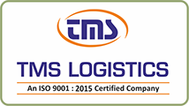 TMS Logistics