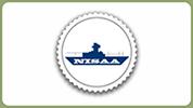 NISAA