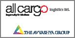 All Cargo