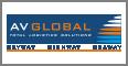 AV Global