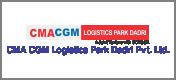 CMA CGM Logistics park dadri Pvt ltd