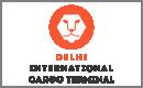 Delhi International Cargo Terminal
