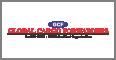 Global Cargo Forwarders