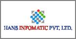 Hans Informatics Pvt Ltd