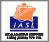 indo arabian shipping co. L.L.C.