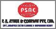 PS Atree & Company Pvt Ltd