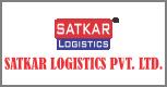 Satkar Logistics Pvt Ltd