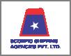 Scorpio Shipping Agencies Pvt Ltd