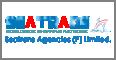 Seatrans Agencies(P) Limited