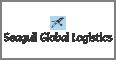 Seagull Global Logistics
