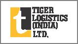 Tiger Logistics (I) Ltd