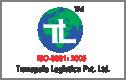 Transpole Lgistics Pvt. Ltd