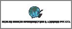 Worlds Window infrastructure & logistics pvt ltd