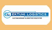 Ektuhi Logistics