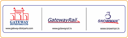 GatewayRail