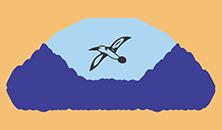 Seagull Maritime Logistics