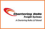 Chartering RoRo Freight Systems