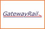 GatewayRail
